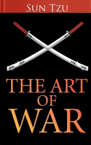Sztuka Wojny